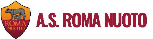 AS Roma Nuoto